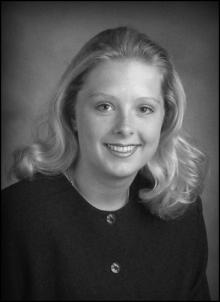 1999 Heidi