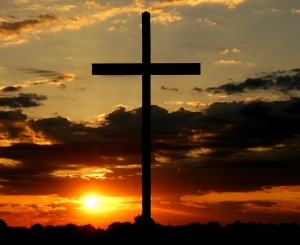 cross_sunset1