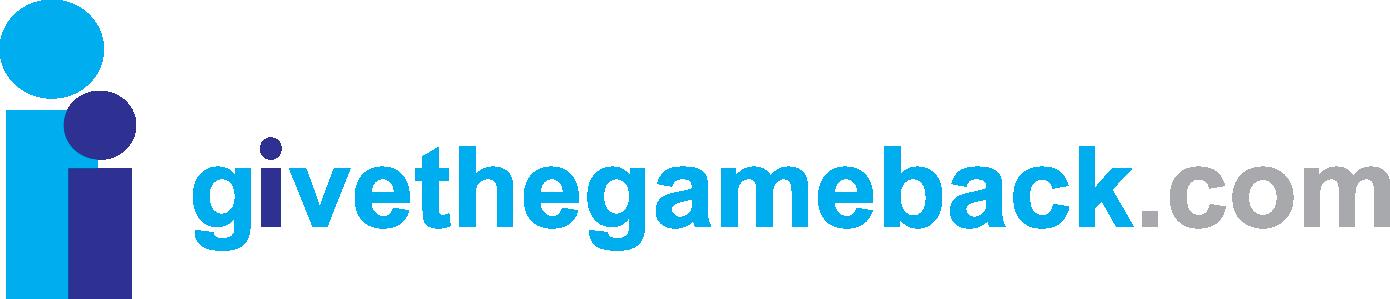 www.givethegameback.com