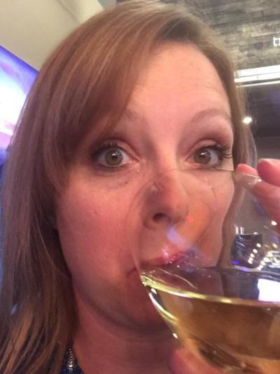 TDL wine