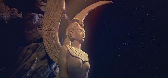 neverending_sphinx
