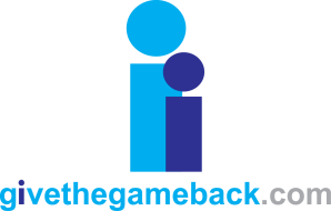 givethegameback-centered