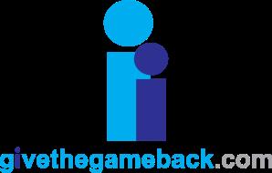 givethegameback-centered