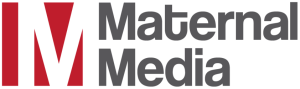maternalmedialogo-good