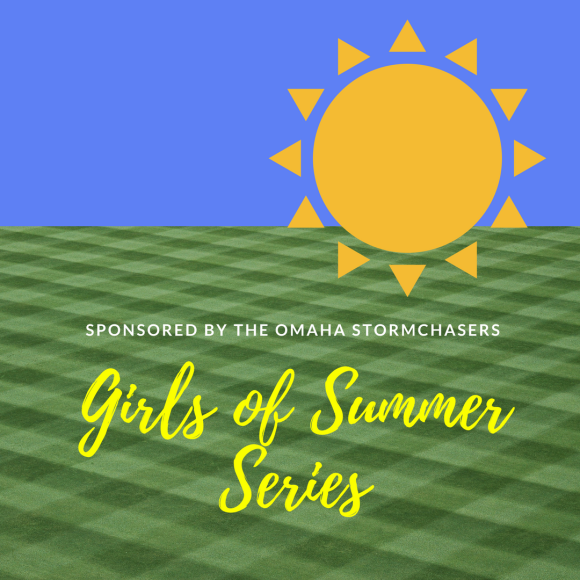 Girls of Summer Series